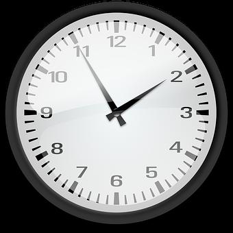 clock-147257__340